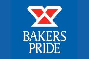 Bakers Pride