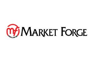 Market Forge
